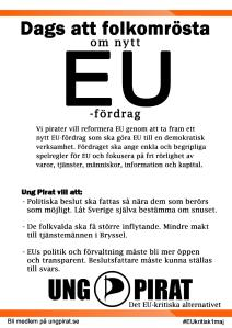EU-kritisk flyer Alternativ 1.2 single-page-001