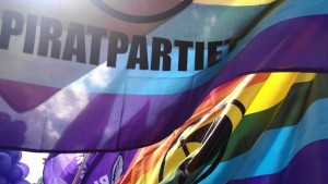 PP_flaggor