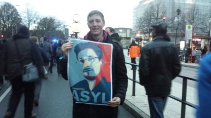 Gustav_snowden_hamburg