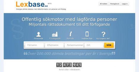 1390824301-lexbase