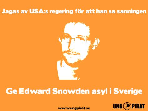 Snowden_asyl